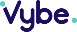 Vybe Referral Codes