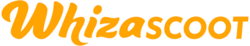 Whizascoot Referral Codes