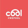 Cool Promo codes