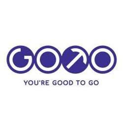 GoTo Спонсорские коды