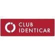 Club Identicar Promo codes