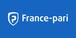 France-pari Referral Codes