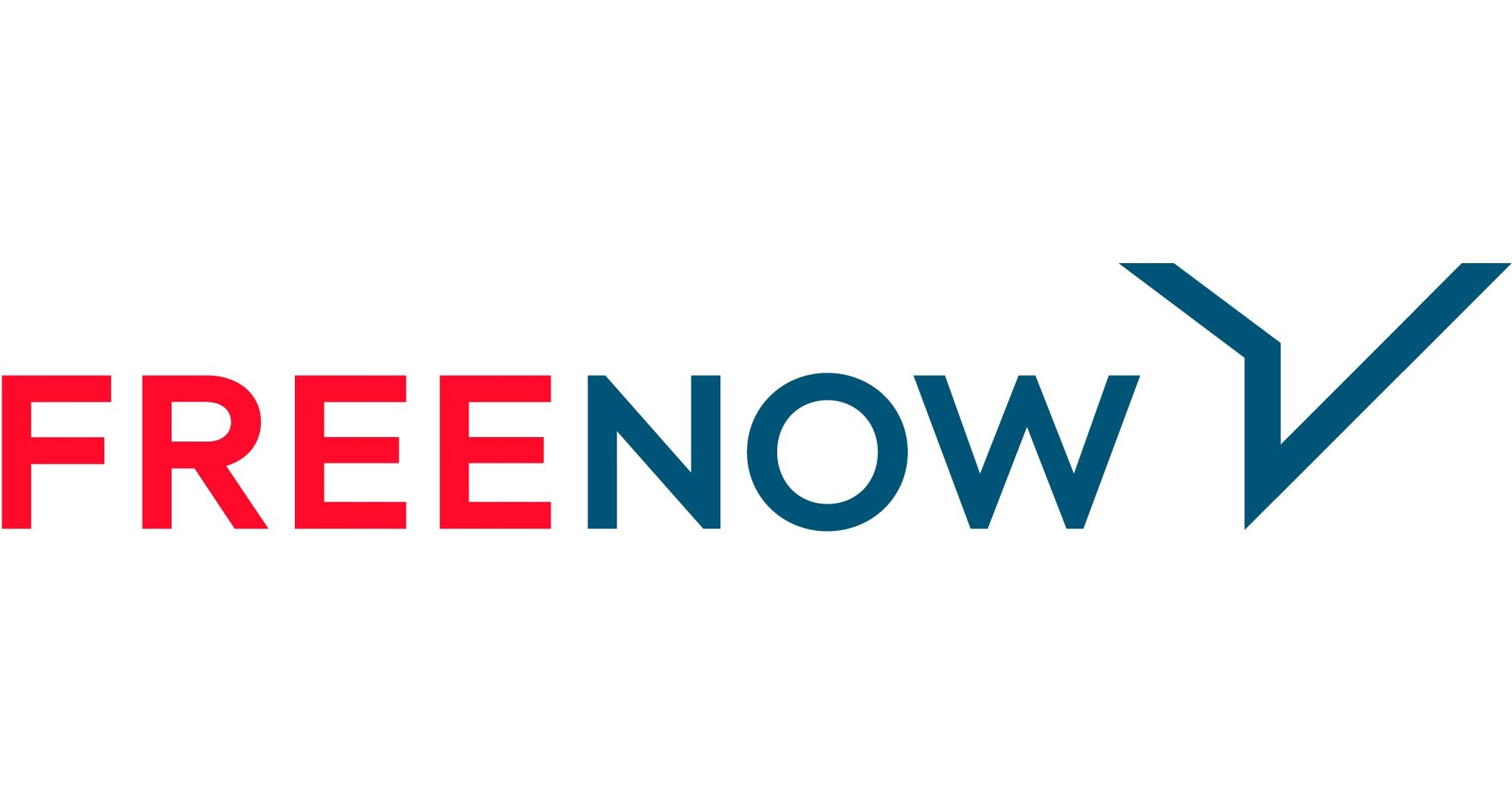 FreeNow Kódy Sponzorstva
