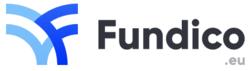 Fundico Kódy Sponzorstva