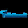 Talkremit Promo codes