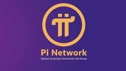 Pi Network Códigos De Patrocinio