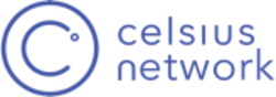 Celsius Network Kódy Sponzorstva