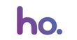 Ho. mobile Promo codes