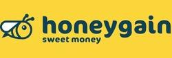 Honeygain Kódy Sponzorstva