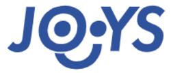 Joys Digital Kódy Sponzorstva