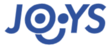 Joys Digital Promo codes