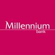 Millennium Bank Promo codes