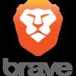 Brave Promo codes