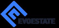 EVO Estate Kódy Sponzorstva