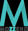 Mozzeno Promo codes