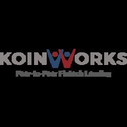 KoinWorks Kódy Sponzorstva