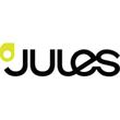 Jules Promo codes
