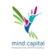 Mind.Capital Promo codes