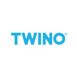 Twino Kódy Sponzorstva