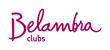 Belambra Promo codes