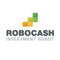 Robocash Kódy Sponzorstva