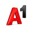 A1 Promo codes