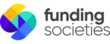 Funding Societies Promo codes