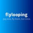 flylooping Promo codes