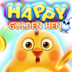 Happy Golden Hen Referral Codes