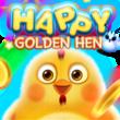 Happy Golden Hen Promo codes