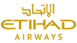 Ethiad Airways Promo codes