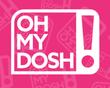 OhMyDosh Promo codes