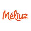 Méliuz Promo codes