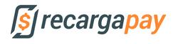 RecargaPay Sponsorēšanas Kodi