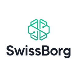 Swissborg Sponsoring Codes