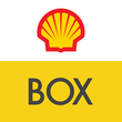 Shell Box Promo codes