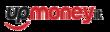 UPmoney Promo codes