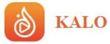 Kalo Promo codes