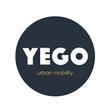 YEGO Promo codes