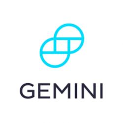 Gemini Kódy Sponzorstva