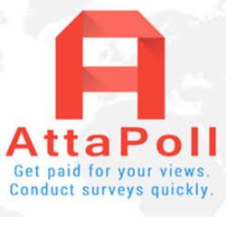 AttaPoll Referral Codes