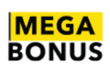 Megabonus Promo codes