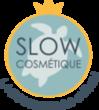 Slow cosmétique Promo codes