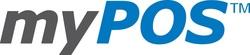 MyPOS Sponsorēšanas Kodi