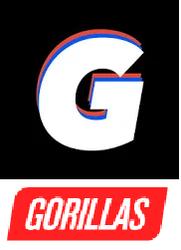 Gorillas Groceries Kódy Sponzorstva