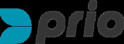 PRIO Kódy Sponzorstva