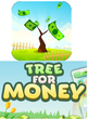 Tree For Money Promo codes