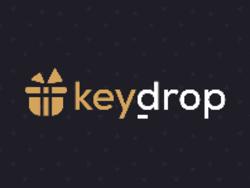 Key-Drop Códigos De Patrocinio