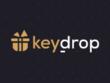 Sponsorship Key-Drop