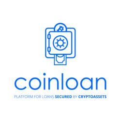CoinLoan Kódy Sponzorstva